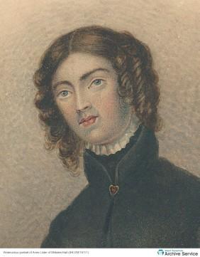 Anne-Lister-Portrait.